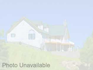 Land for Sale, ListingId:22588275, location: L 17 S 5 FALCON TRL Winchester 22602