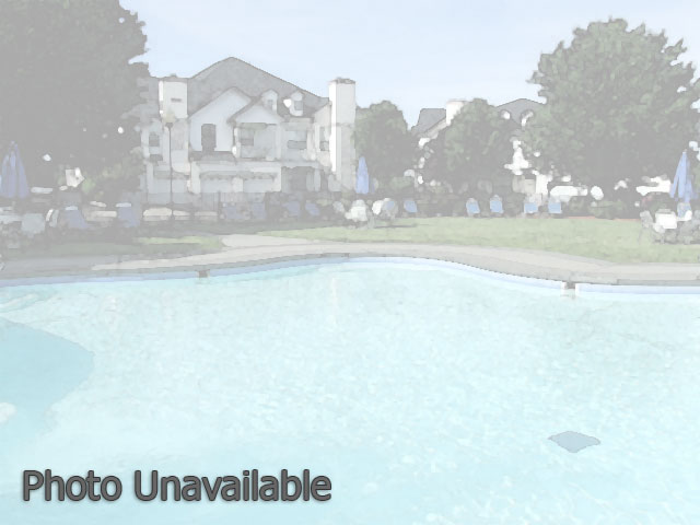 Rental Homes for Rent, ListingId:22827897, location: 1820 SEVILLA BLVD 211 Atlantic Beach 32233