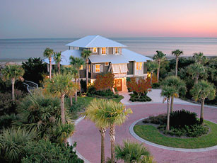 the villas at coast cottages homes for sale listings and real rh thevillasatcoastcottages homesandland com coastal cottages st simons rentals coastal cottages st simons ga