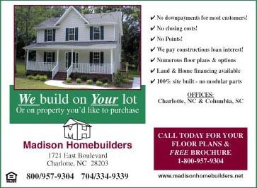 othr551732 madison homebuilders new homes for sale, new communities, new,Madison Home Builders Floor Plans