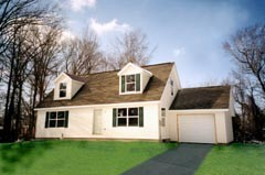 Community marketing and management company new homes for for Michaels craft store erie pa
